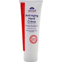 DERMA-E Anti-Aging Hand Creme 4 oz