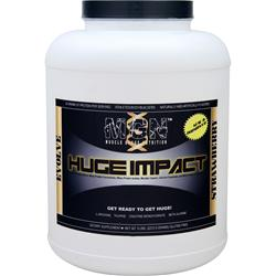 MGN Huge Impact Strawberry 5 lbs