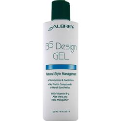 AUBREY B5 Design Gel 8 fl.oz