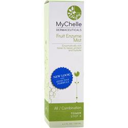 Mychelle Dermaceuticals Fruit Enzyme Mist 4.4 fl.oz