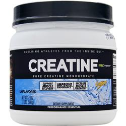 CYTOSPORT Creatine - Creapure Unflavored 500 grams