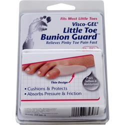 Pedifix Visco-GEL - Bunion Guard Little Toe 1 unit