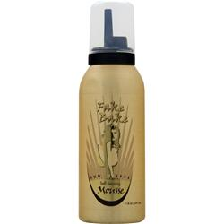 FAKE BAKE Self-Tanning Mousse 4 fl.oz