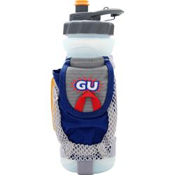 GU The Grip 1 unit