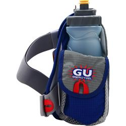 Gu Distance Trainr 1 unit