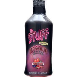 Detoxify The Stuff Magnum Power Berry 32 fl.oz