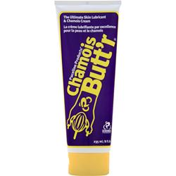 Paceline Products Chamois Butt'r 8 fl.oz
