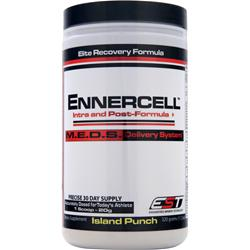 EST Ennercell Island Punch 320 grams