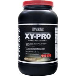 Xyience Xy-Pro Advanced Protein Complex Vanilla Ice Cream 2 lbs