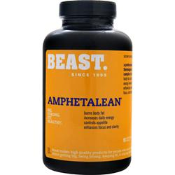 Beast Sports Nutrition Amphetalean Extreme 90 caps