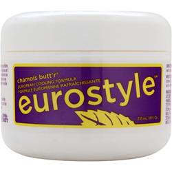 Paceline Products Chamois Butt'r Eurostyle 8 fl.oz