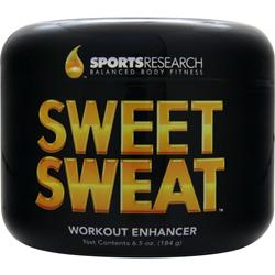 SWEET SWEAT Sweet Sweat 6.5 oz