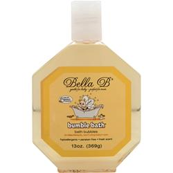 BELLA B Bumble Bath - Bath Bubbles 13 oz