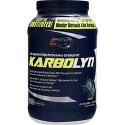 ALL AMERICAN EFX KarboLyn Neutral Flavor 4.4 lbs