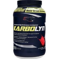 ALL AMERICAN EFX KarboLyn Strawberry Strike 4.4 lbs