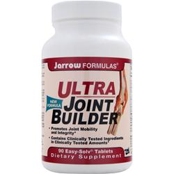 JARROW Ultra Joint Builder 90 tabs