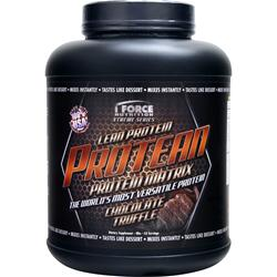 IFORCE Protean - Protein Matrix Chocolate Truffle 4 lbs