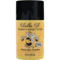 Bella B Tummy Honey Stick - Stretch Mark Prevention 2.8 oz