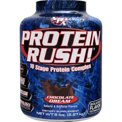 VPX SPORTS Protein Rush Chocolate Dream 5 lbs
