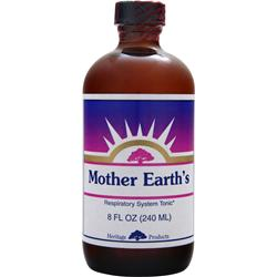 Heritage Products Mother Earth's  EXPIRES 10/17 8 fl.oz