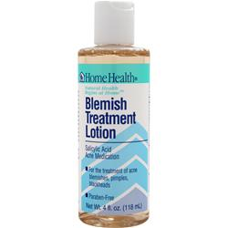 Home Health Blemish Treatment Lotion 4 fl.oz