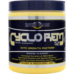 INFINITE LABS Cyclo REM GF * 7.03 oz