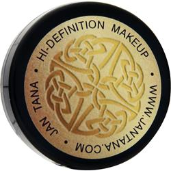 JAN TANA Hi-Definition Foundation .5 oz