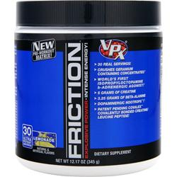 VPX SPORTS Friction Lemonade 12.17 oz