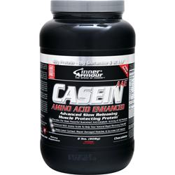 Inner Armour Casein AAE (Amino Acid Enhanced) Chocolate 2 lbs