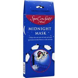 Dreamtime Midnight Mask 1 unit