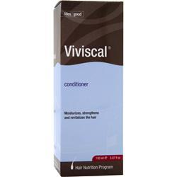 LIFES2GOOD Viviscal Conditioner 5.07 fl.oz