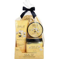 BELLA B Luxurious Pampering - For New and Expecting Moms 1 kit