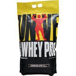 Universal Nutrition Ultra Whey Pro Chocolate Ice Cream 10 lbs