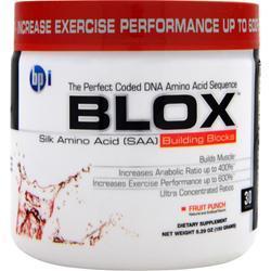 BPI Blox - Building Blocks Fruit Punch 5.29 oz
