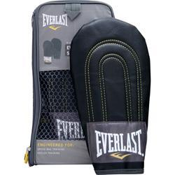 EVERLAST Speed Bag Gloves Black 2 glove