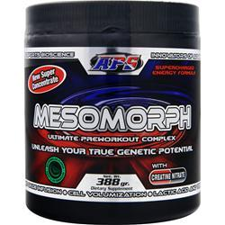 APS Mesomorph Watermelon 388 grams
