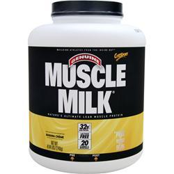 CYTOSPORT Muscle Milk Banana Creme 4.94 lbs