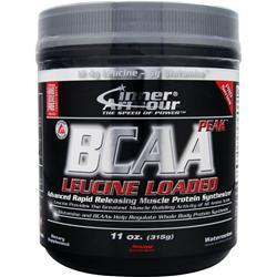 INNER ARMOUR BCAA Peak Watermelon 11 oz