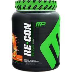 MUSCLE PHARM Re-Con Orange Mango 2.64 lbs