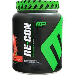 MUSCLE PHARM Re-Con Watermelon 2.64 lbs