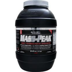 Inner Armour Mass-PEAK Vanilla 8.8 lbs