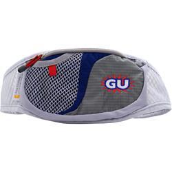 Gu Marathonr 1 unit