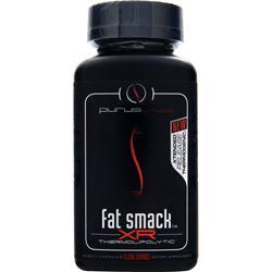 Purus Labs Fat Smack XR 90 caps