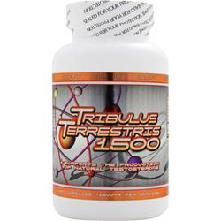 Sci-Fit Tribulus Terrestris (1500mg) 120 caps