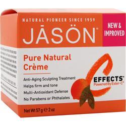 JASON C-Effects Cream 2 oz