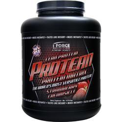 IFORCE Protean - Protein Matrix Strawberry Creamsicle 4 lbs