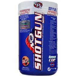VPX SPORTS NO Shotgun MHF-1 Exotic Fruit 1.3 lbs