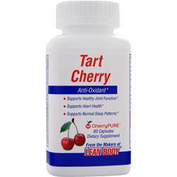 Labrada Tart Cherry 60 caps