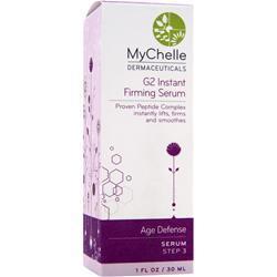 MYCHELLE DERMACEUTICALS G2 Instant Firming Serum 1 fl.oz