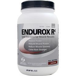 Pacific Health Endurox R4 Chocolate 4.63 lbs